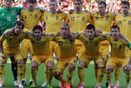 German professor accused Ukrainian national team of taking dope before Euro