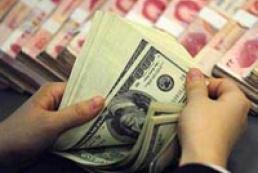 China to invest $3 billion in Ukrainian agro industry
