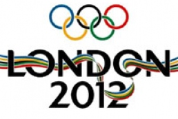 The President is to visit the Olympic Games in London