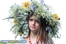 Ivan Kupala festival: love, fire rituals and magic