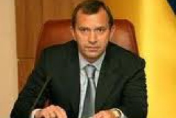Kluyiev calls opposition not to make people scared of crisis