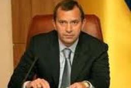 Kluyiev: Pre-elections politicization restrains reforms