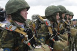 The troopers from Ukraine, Belarus and Russia to hold joint exercises