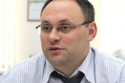 Vladyslav Kaskiv: Ukraine needs $15 billion o foreign investments annually