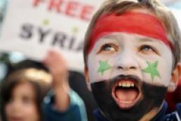Ukraine's FM calls Syria to investigate into the murders of civilians