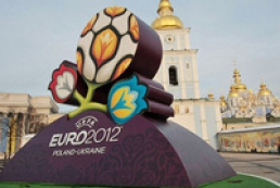 UEFA told how much they made out of Euro 2012