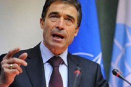 NATO Secretary General: Ukraine's leadership should remove obstacles in further cooperation with NATO