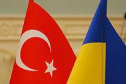 Visa-free regime between Ukraine and Turkey enters into force in August