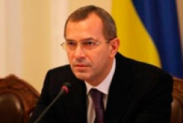 Kluyiev: Ukraine to take a more active stand in anti-piracy operations
