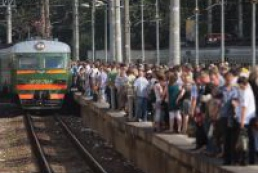 Cabinet decrees to open border-crossing point in Kyiv