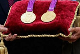 Cabinet has increased the size of awards for Olympians