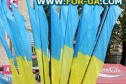 Today Ukraine celebrates Airmobile Forces Day