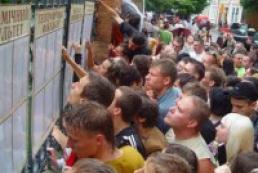 Top-5 popular Ukrainian universities named