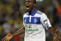 Dynamo Kyiv goes into next Champions League qualifying round