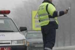 Azarov: People can and should record the work of traffic police officers