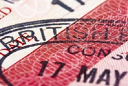 British visas for Ukrainians to be issued in Poland