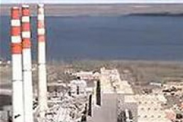 Cabinet approved bill on Khmelnytsky nuclear power plant units construction