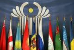CIS countries to agree on free trade in services