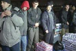 2.5 thousand refugees from 47 countries live in Ukraine
