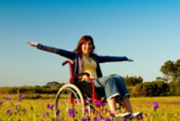 Cabinet expands rights of disabled people