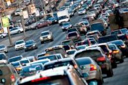 Cabinet to allocate 1.528 billion UAH for public roads