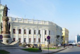 Odesa becomes the first Ukrainian city with regional Russian language