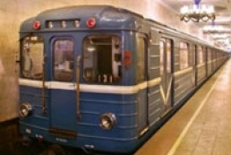 English dubbing in Kyiv metro to be removed