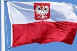 Foreign Ministry of Poland kicks out five consuls recalled from Lutsk after the scandal