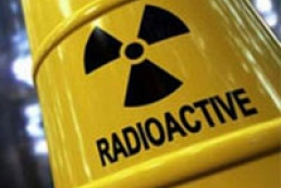 Emergencies Ministry concerned about lack of storage facilities for nuclear waste