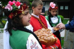 Bulgarians from Izmayil were denied the right to regional language