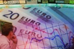 Experts: Euro-zone collapse is inevitable