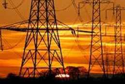 Ukraine increased electricity exports by 73%