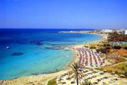 Cyprus to issue free electronic visas for Ukrainians from September