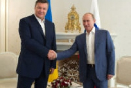 Yanukovych: We should find ways to cooperate with Russia after its entry into the WTO