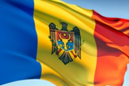 Ukraine hopes to develop cooperation with Moldova