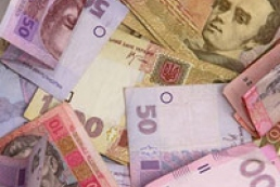 Experts: Simplified transferring of foreign currency in Ukraine to positively influence hryvnia