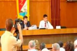 Bulgarians strive for granting Bulgarian status of regional language in Izmayil