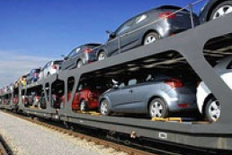 Russia introduces vehicles recycling tax on Ukrainian vehicles