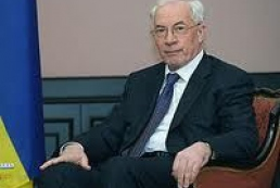Azarov: Non-payment of wages is a crime