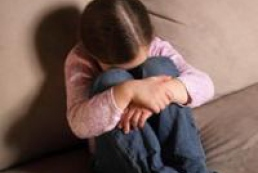 Policemen tell what crimes affect children mostly