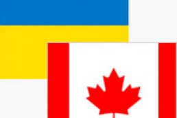 FM: Only Canada does not simplify visa regime for Ukrainians