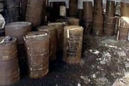 Blyzniuk: Housing Fund is 90% ready for heating season