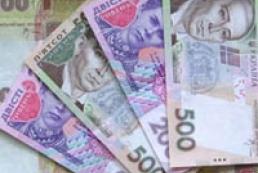 Yefremov: NBU keeps hryvnia's rate under control