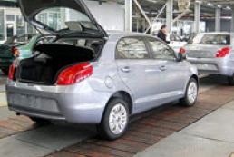 Ecology Minister offers to introduce vehicle recycling tax