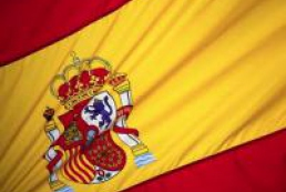 Spain to send observers to the Ukraine's elections