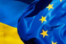 German expert: Ukraine to approach to EU association in the year's end