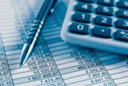 Tihipko: Budget for 2013 should keep social factors
