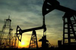 Ukraine to triple offshore gas production