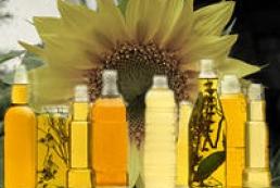 Ukrainian sunflower oil producers seeks for sale markets