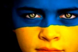More than one million Russian citizens consider Ukrainian their native language